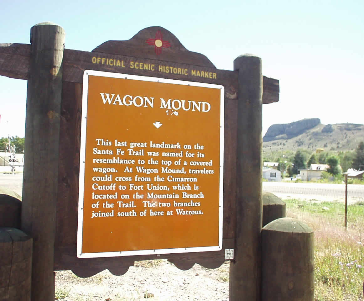 wagon mound buddhist personals Start meeting singles in wagon mound today with our free online personals and free wagon mound chat  wagon mound buddhist singles .